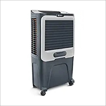 65 Liter Orient Electric Ultimo Desert  Air Cooler