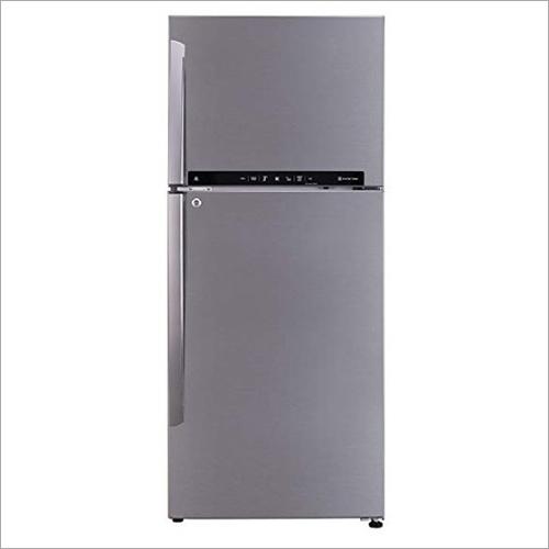 LG 437 Liter 2 Star Double Door Refrigerator