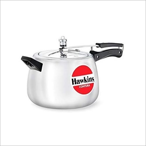 6.5 Liter Hawkins Contura Pressure Cooker