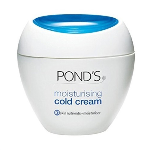 200 Ml Ponds Moisturising Cold Cream