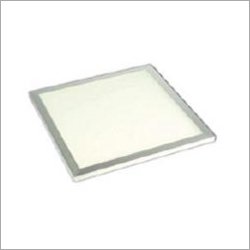 Square Shape LED Panel Light