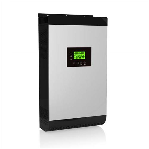 Digital Panel Solar Inverter