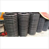 MS Welded Wire Mesh