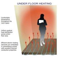 Integros Comfort Floor