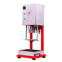 Commercial Wedging Machine