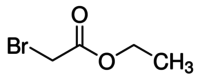 Ethyl Bromo Acetate