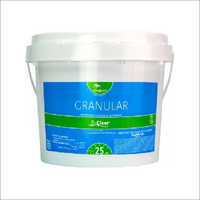 Swimming Pool Chlorine Granules