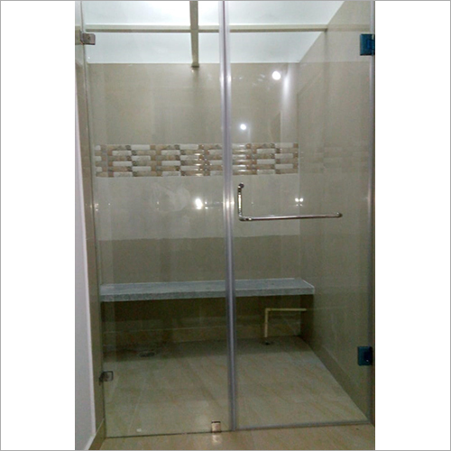Shower Cubical Shower Steam Room