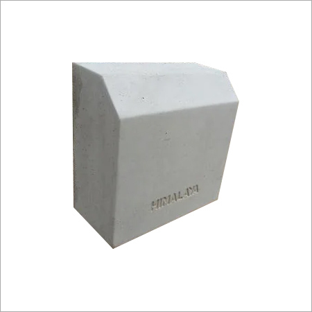 Road Concrete Kerb Stone