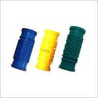 12-mm dripper