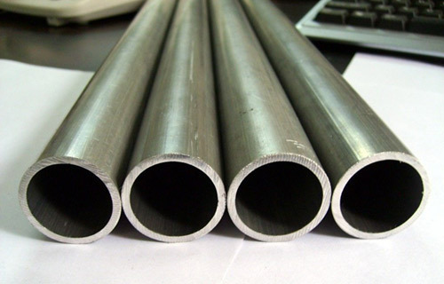 Monal Round Pipe