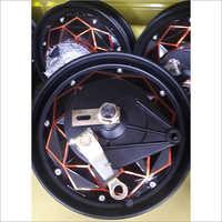 48v 1000W 10inch Hubmotor