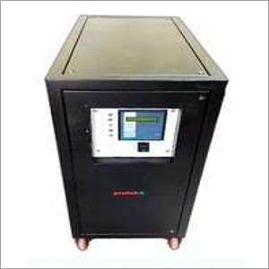 1 KVA Online UPS Systems