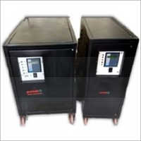 50 KVA Online UPS Systems