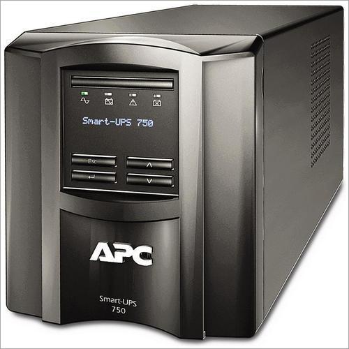 APC UPS System