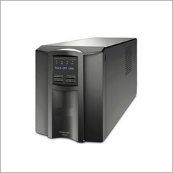 Computer UPS System
