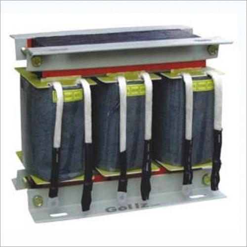 500 KVA Isolation Ultra Isolation Transformer