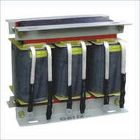 500 KVA Isolation Ultra Isolation Transformer