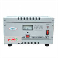 1 KVA CVT Ultra Isolation Transformer