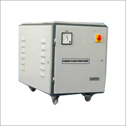 Industrial Constant Voltage Transformer