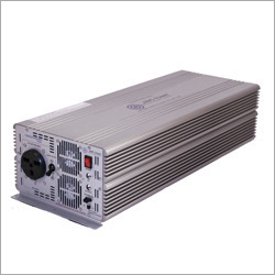 Electric Inverter