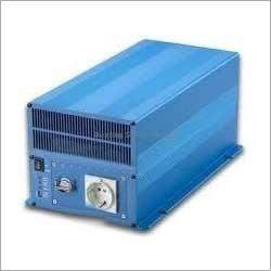 Electrical Power Inverter