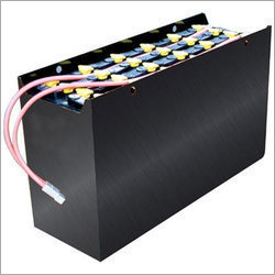 Industrial Power Battery