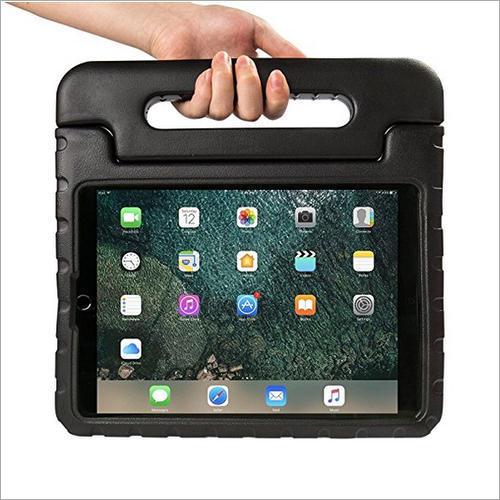 Ipad Foam Case Cover