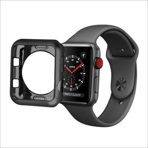 Apple Watch Case Guard