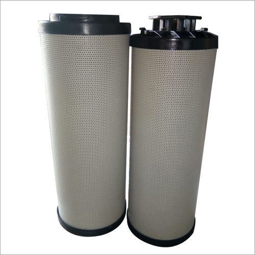 Rexroth Replacement Filter