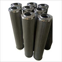 Bhagwati Replacement Filter