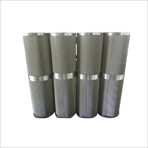 Industrial Fuel Filter