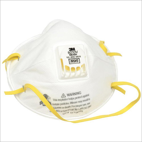 N95 3M Face Mask