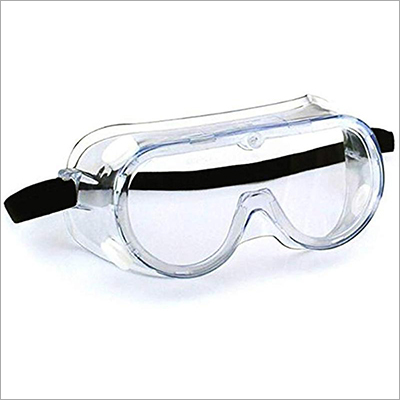 Eyewear Safety Goggles
