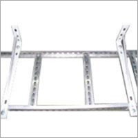 Perforated Tray Ladder