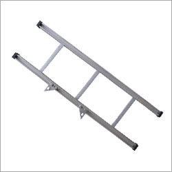 Aluminium Double C Profile Cable Tray Ladder
