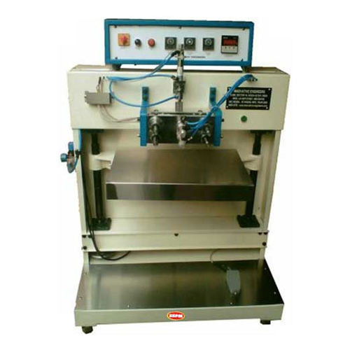 vns machine