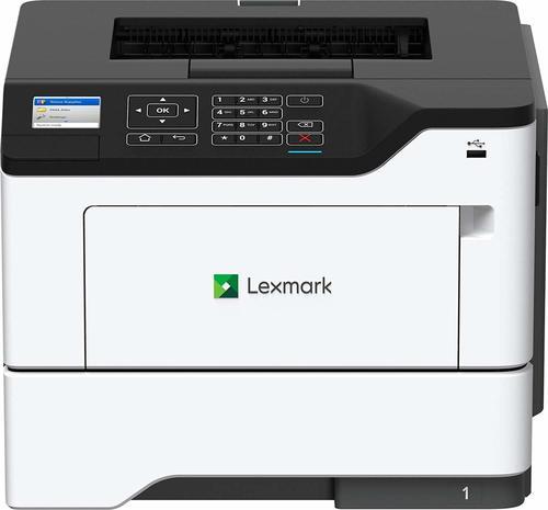 Lexmark B2650dw Monochrome Laser Printer