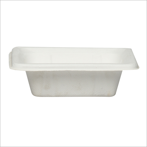 Polystyrene Foam Bowl