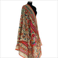 Ladies Dupatta