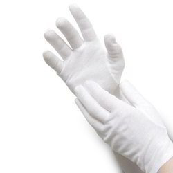 Surgical Gloves Powder Free
