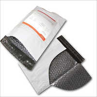 Bubble Padded Security Envelopes