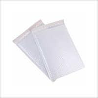 Plain Bubble Envelopes