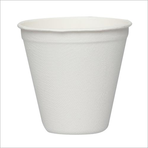 250 ml Bagasse Cup