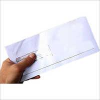 Cash Deposit Envelopes