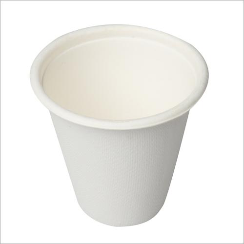 220 ml Bagasse Cup