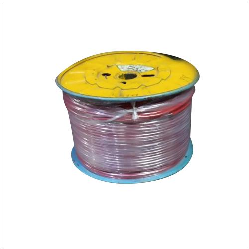PVC Pull Cord Wire