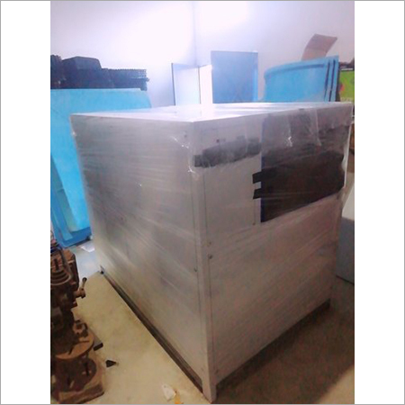 20 Tr Water Cooled Chillers