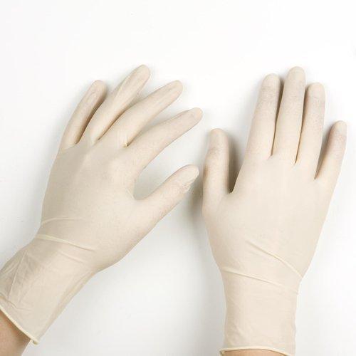 Examination Gloves Powder Free