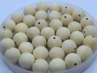 Wholesale Wooden Beads